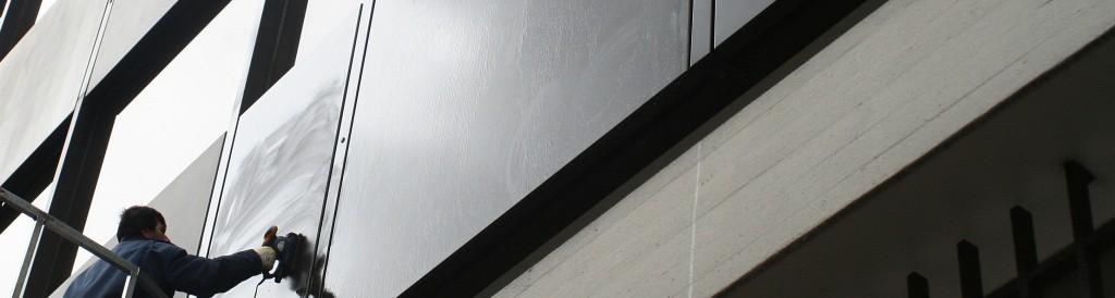 fassadenreinigung-startseite-e1386943540522-1024x274